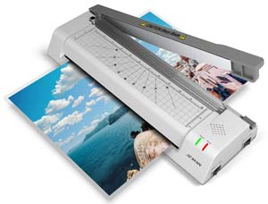 Tips to Keep the Laminator Machine Running Smoothly