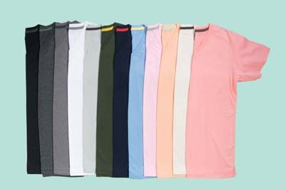 How To Soften T-Shirts Easily