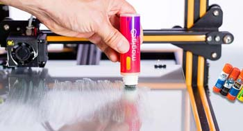 Best Glue Stick for 3D Printing
