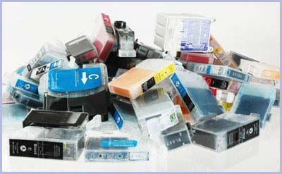 How to Dispose of Printer and Toner Cartridges
