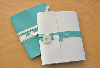 card Stock paper for Cover