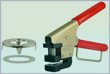 Hole Punch Cutter