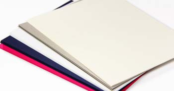 What is Card Stock Paper