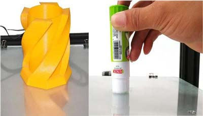 Best Glue for PLA