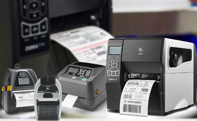 best printer for product labels