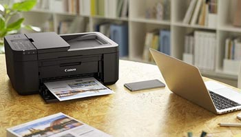 Check Printers Buying Guide