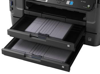 How to Choose Right Dual Tray Laser Printer?