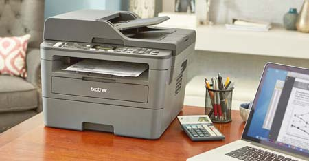 Color Laser Printer for Mac Buying Guide