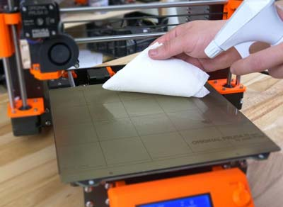 How To Take Care Of Your 3d Printer For Longevity