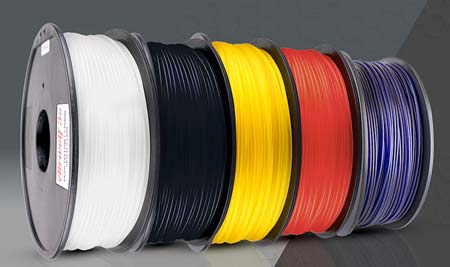 Nylon Filament Buying Guide