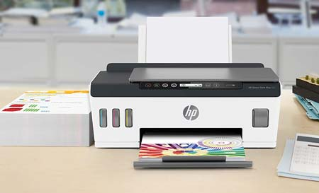Printer for Heat Transfer Paper Buying Guide