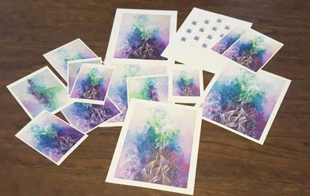 Tips To Get Perfect Art Prints