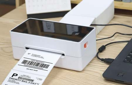 Tips To Print Perfect Label For eBay