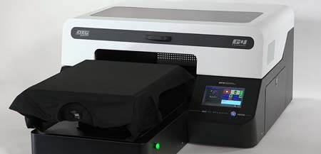 What Else Do You Need For Sublimation