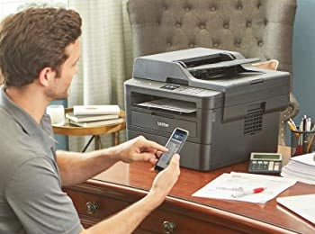 Buying Guide Wireless Printer for iPad