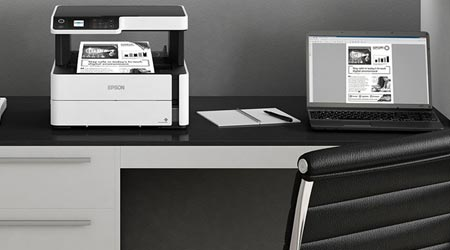 Buying Guide black and white photo printer