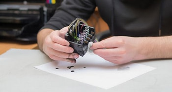 How to Save Ink Cartridges from Drying Out