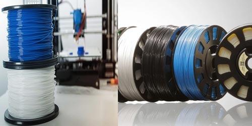 PLA Filament Buying Guide
