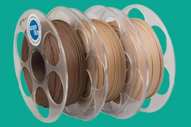Wood Filament Buying Guide