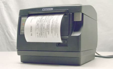 Buying Guide a Coupon Printer