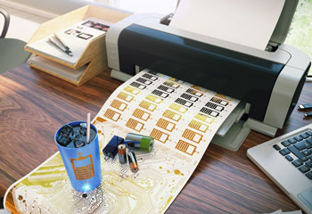 How to Make Giclee Prints at Home