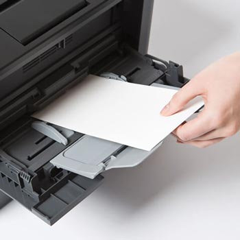 Printer for Legal Size Paper Buying Guide