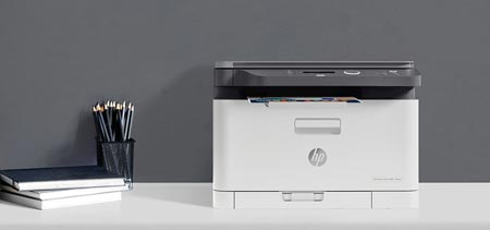 Printers for Occasional Use Buying Guide