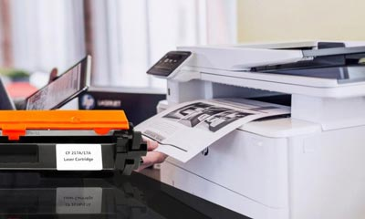 Printer For Real Estate Agents Buying Guide