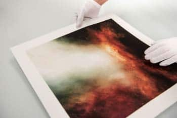 What is Giclee