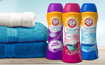 Laundry Scent Booster Reviews