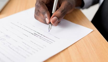 Printer For Notary Signing Agents' Buying Guide