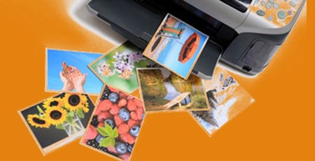 Tips for Printing Avery Labels Using Printer